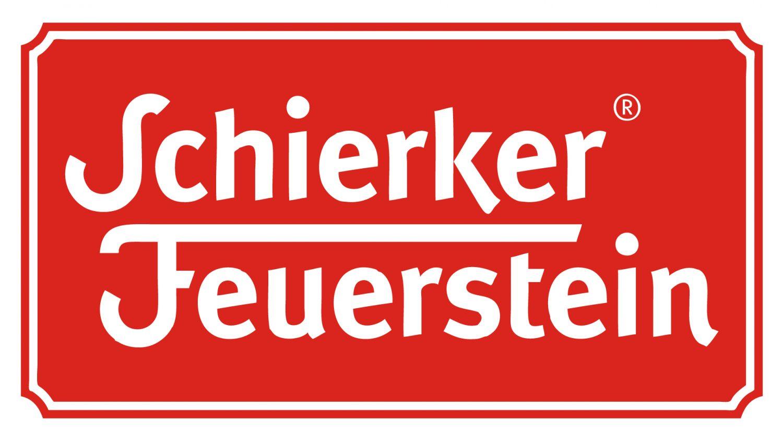 Schierker Feuerstein Logo